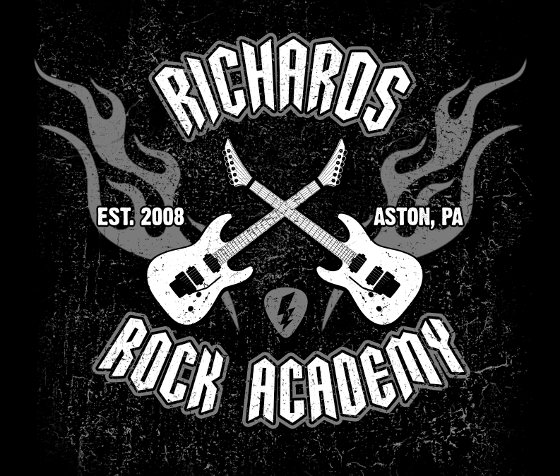 Richards Rock Academy
