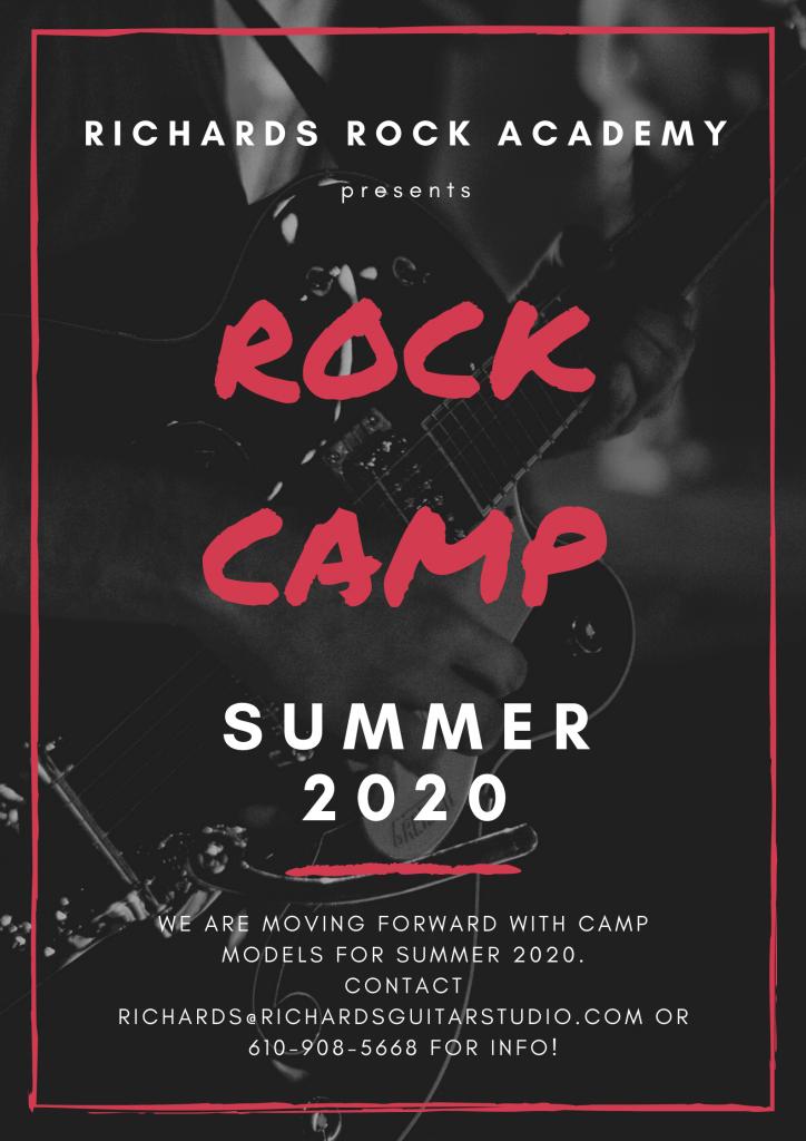 summer_camp_2020