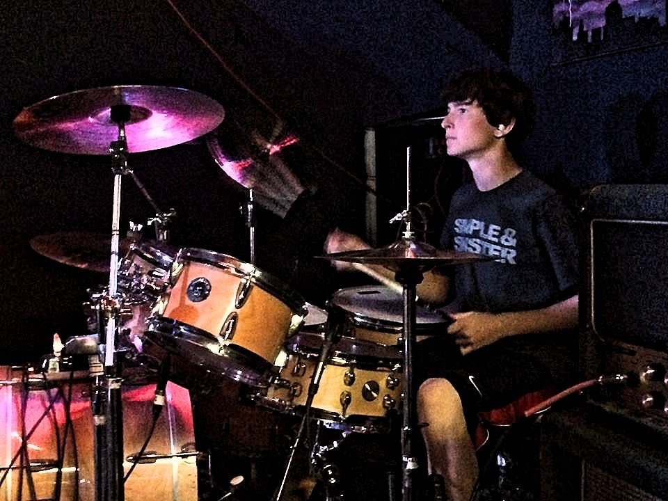 drum-lessons-aston-pa