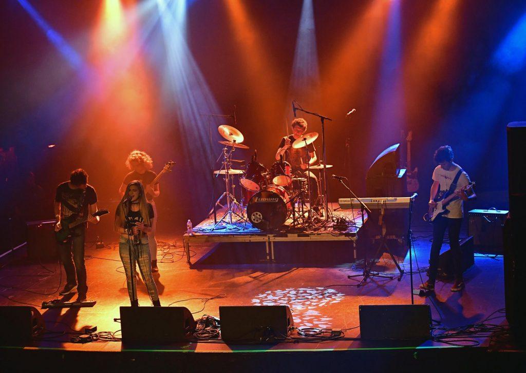 rock-band-school